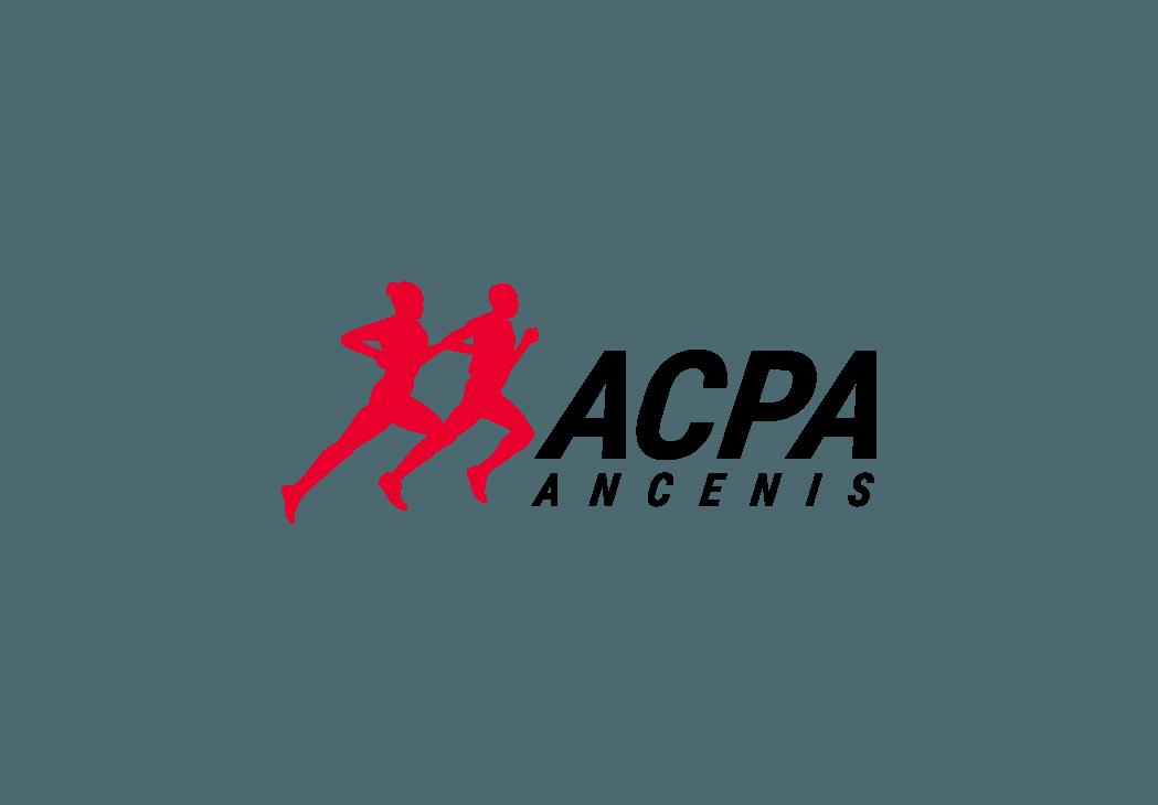 Read more about the article Assemblée Générale 2020