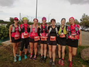 Read more about the article Trail de Saint-Just – 19/10/2019