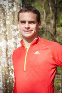 Read more about the article Eirk Clavery, champion du monde de Trail 2011 : «Je ne m'entraîne plus du tout en extérieur»