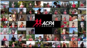 Read more about the article Les Intraclubs de l'ACPA !