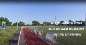 Read more about the article L'antenne Riaillé en vidéo