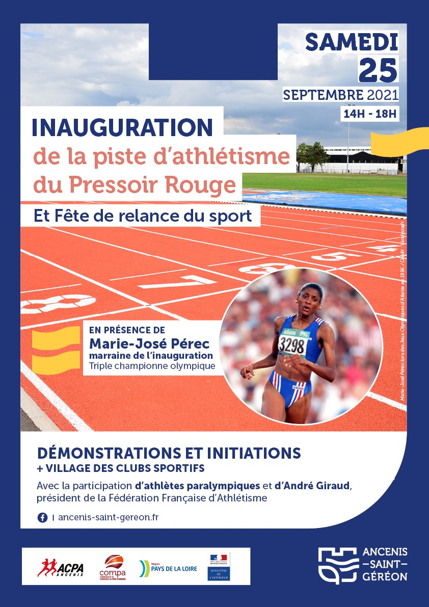 Read more about the article Inauguration officielle du Pressoir Rouge – 25-09-2021